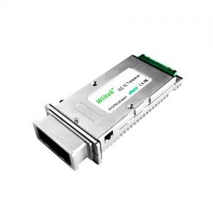 China 10G X2 CWDM/DWDM Modules,X2 transceiver on sale