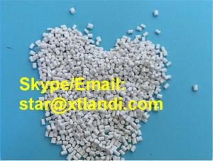 China Supply plastic raw material polypropylene price polypropylene cas:9003-07-0 PP material Email/skype:star@xtlandi.com on sale