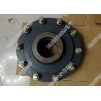 XCMG grader parts, 380300411 hub