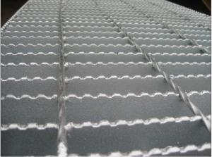 China galvanized steel bar grating,galvanized steel grating sheet,galvanizied serrated grating on sale