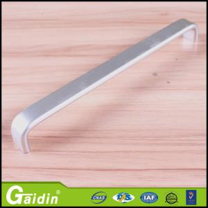 China China supplier aluminium bedroom furniture drawer handles on sale