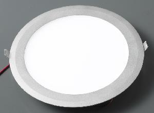 China Color changing wall panels lightSMD3528 38wEnergy Saving 300*1200mm LED Panel Light on sale