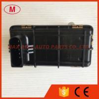ACTUATOR Valve G009 G09 G-009 G-09 781751 6NW009660 6NW-009-660 For Mercedes Ben Sprinter E ML Class 2.7L 3.0L
