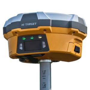Trimble Mother Board Hi-Target V60 Gnss Rtk GPS Rtk