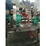 Máquina automática conservada 220V del jugo de la piña/cadena de producción de 380V/de 110V 60kw