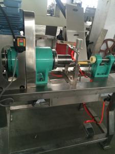 Quality Законсервированная машина 220V сока ананаса автоматическая/производственная линия 380V/110V 60kw for sale
