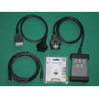 Infiniti Car / Nissan GTR Car Diagnostics Scanner , Nissan Consult-3 Plus