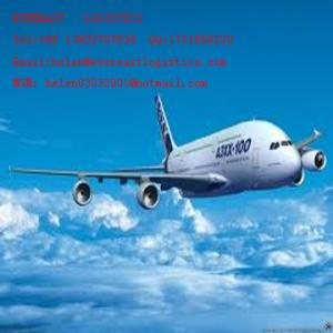 China Air freight shipping from Shenzhen,China on sale