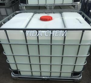China 99% Purity Dipropylene Glycol Methyl Ether Acetate With CAS No 88917-22-0 on sale