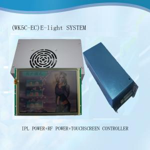 China easy operation e light with low price on sale