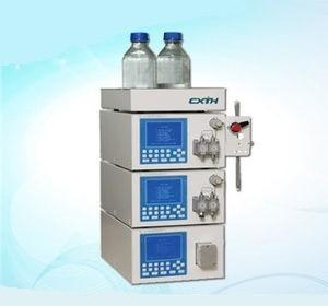 China LC3000 Binary Analytical HPLC System on sale