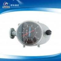 China Steel strip float level gauge on sale