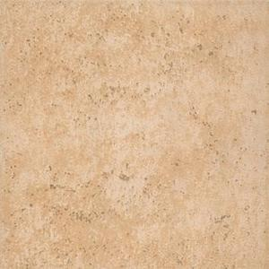 Pure Color Rustic Ceramic Tiles For Kitchen For Sale Rustic - Colored ceramic tiles for sale