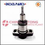Diesel Element 090150-3250 Type PN Denso Plunger application for Engine S6D125