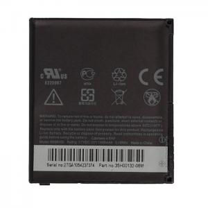 China 1400mAh BB99100 Battery For HTC Desire G7 and Nexus G5 Mobile Phone Battery Batterie on sale