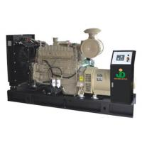 NTA855-G1B 300kva cummins dieselgenerator set for sale