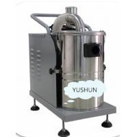 Multi Functional Wet Dry Vacuum Cleaner , Industrial Strength Vacuum Cleaners