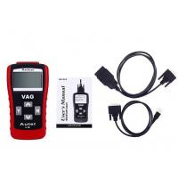 VAG MaxiScan VAG405 Code Reader OBD2 EOBD CAN BUS VW Audi Coder Reader Car Diagnostic