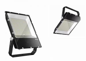 China 200w Industrial LED Flood Lights AC Electreic High Lumen Floodlights 6000k on sale