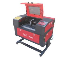 China hot sale laser cutting machine factory price on sale