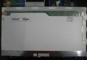 China Sharp 16.4 Inch Replacement LCD Screen Panels With 1 CCFL Backlight on sale