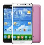 China Mlais MX69 MX69+ MTK6589T Octa Core Android 4.2 2GB Ram 16GB Rom GPS IPS FHD Screen 1920x1080 WCDMA OTG wholesale