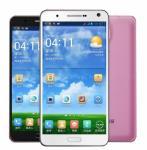 China Mlais MX69 MX69+ MTK6589T Octa Core Android 4.2 2GB Ram 16GB Rom GPS IPS FHD Screen 1920x1080 WCDMA OTG wholesale