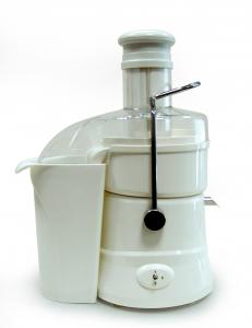 Quality KP60PB KP80PB power juicer from kavbao for sale