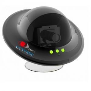 China 3G Video Camera LJ-M69 ,3g wireless video camera for remote control on sale