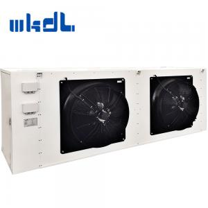 China industrial water cooled split air cooler for air conditioner; R22 good price for air cooler without water on sale