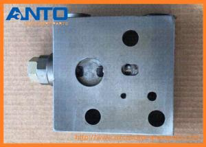 China Pilot Valve 723-40-71900 For Komatsu Excavator PC200 PC220 on sale