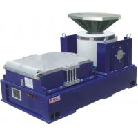 High Frequency Electrodynamic Vibration Tester
