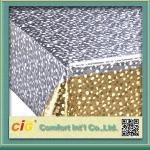 China Good Quality China Wholesale PVC Table Cloths in Rolls wholesale