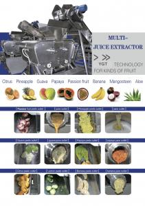 China passion fruit skin separator, passion fruit peeling machine,passion fruit juice extractor on sale