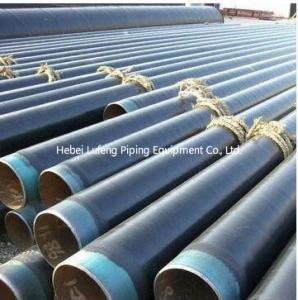 China lsaw pipe on sale