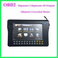 Digimaster 3 Digimaster III Original Odometer Correction Master