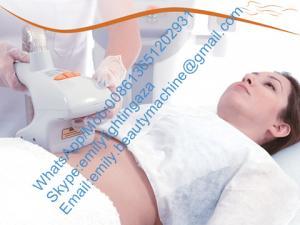 China /Kuma shape/ Body Cavitation Vacuum Shaping Machine/ laser slimming machine/factory Vela Slim Velashape on sale