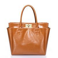 2013 New Arrival genuine leather designer women