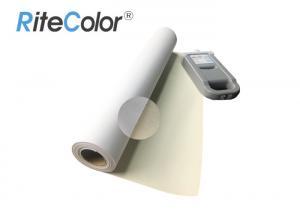 China Digital Printing Inkjet Cotton Canvas Waterproof Inkjet Art Canvas Rolls on sale