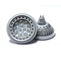China LED AR111 12W 12W A G10 on sale