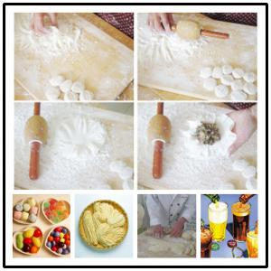 China Cas No 110-17-8 , Fumaric Acid Food Additives Ingredients 99.5% , GB 25546-2010 FCC USP on sale