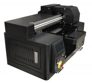 China UV Printer Available A4 Mini UV Digital Printing Machine Price Phone Case Printing Machine UV Printer on sale