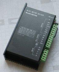 China Brushless DC Motor Speed Driver BLDC-5015A used for the BLDC motor wholesale