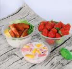 disposable salad bowl,plastic puppy bowls