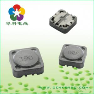 China Indutores do poder de SMD, telefone celular on sale