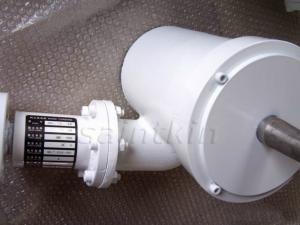 China Gerador de turbina eólica, fabricante do gerador de vento/gerador de vento horizontal on sale