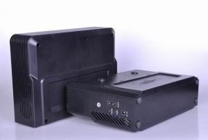 4 g cell phone jammer - portable gps cell phone jammer software