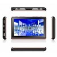Digital Mp4 player ORE-4305