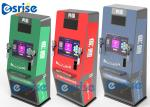 Outdoor Mini Karaoke Machine , Commercial Karaoke Machine Entertainment Equipment