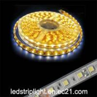 SMD 5050 Flexible LED Strip